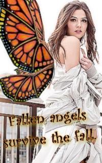 Danielle Campbell Avatars 200 x 320 Violet11