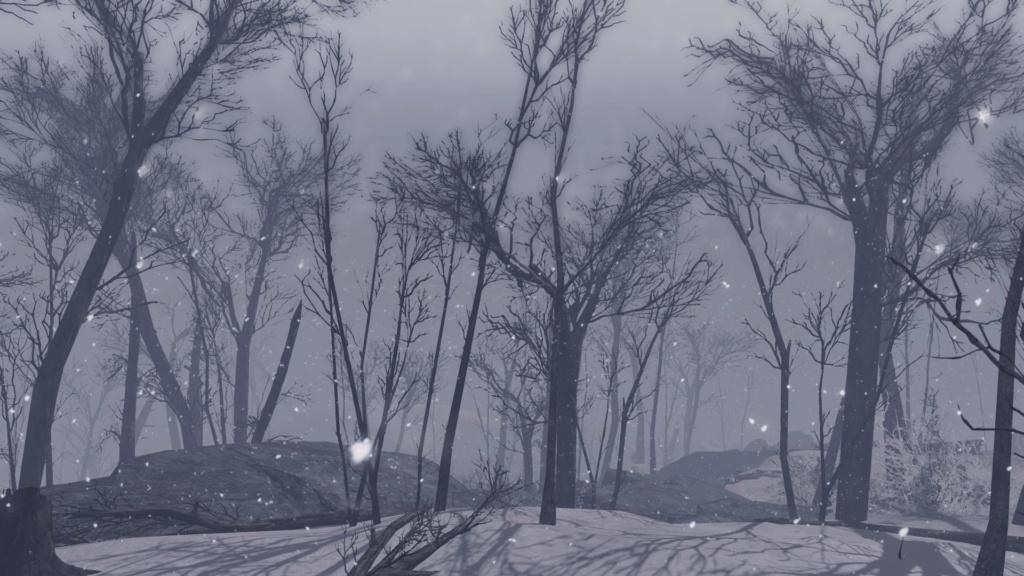 Fallout Screenshots XIII - Page 40 De2tnp10