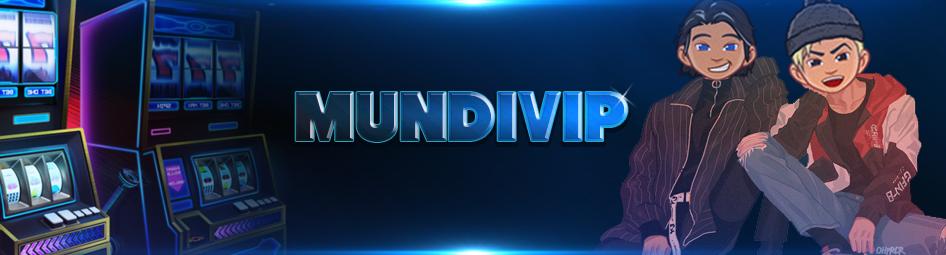 MUNDIVIP