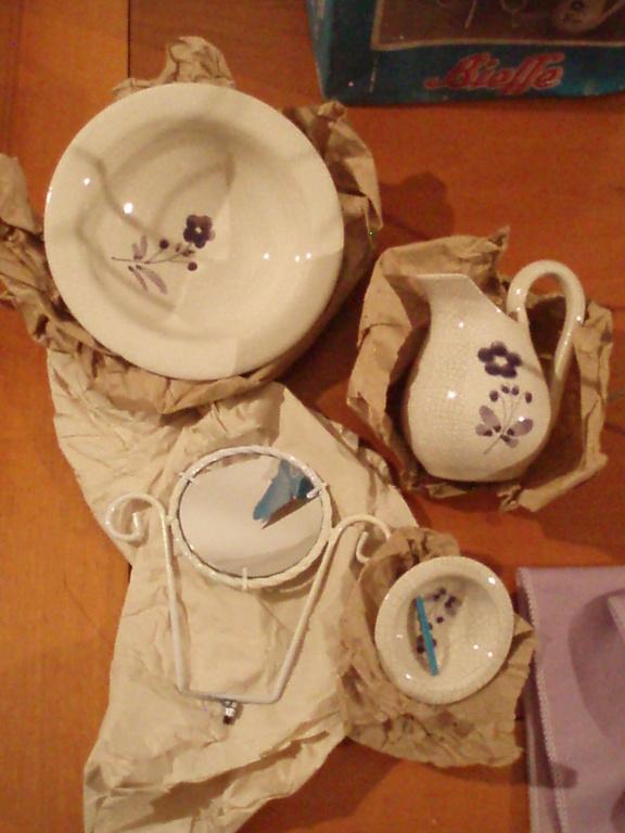 accessori bambola Bieffe anni 70' P1010014