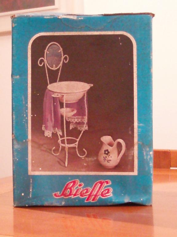 accessori bambola Bieffe anni 70' P1010015