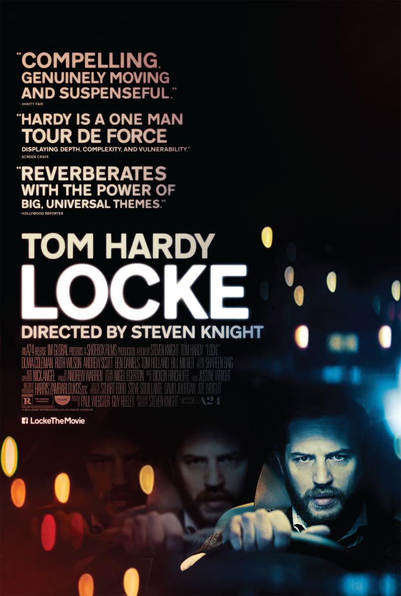 Últimas películas que has visto (las votaciones de la liga en el primer post) - Página 5 Locke-10