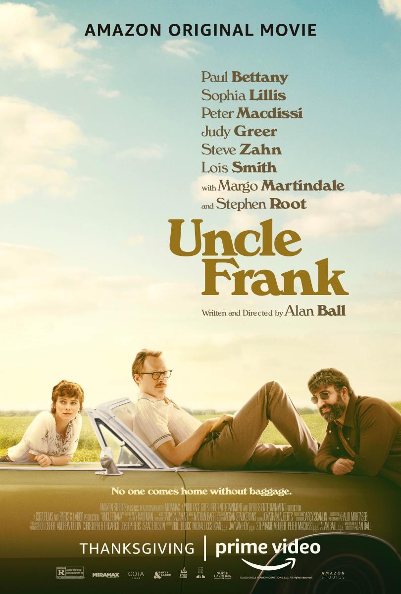 Últimas películas que has visto (las votaciones de la liga en el primer post) - Página 2 Uncle_10