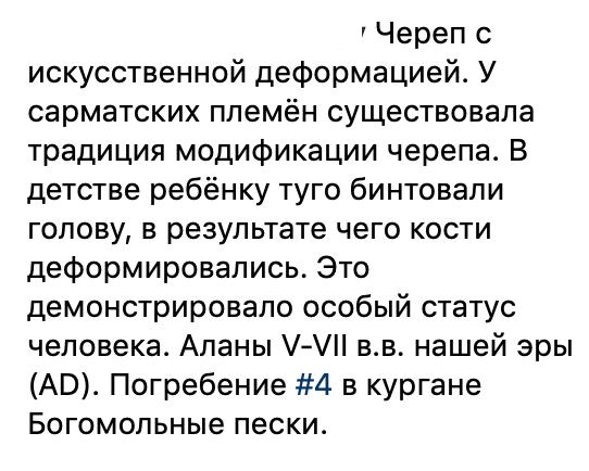 Обсуждения, дополняющие тему Возрождения - Страница 9 E_ua_227