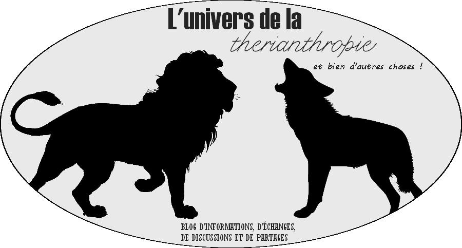 L'univers de la thérianthropie