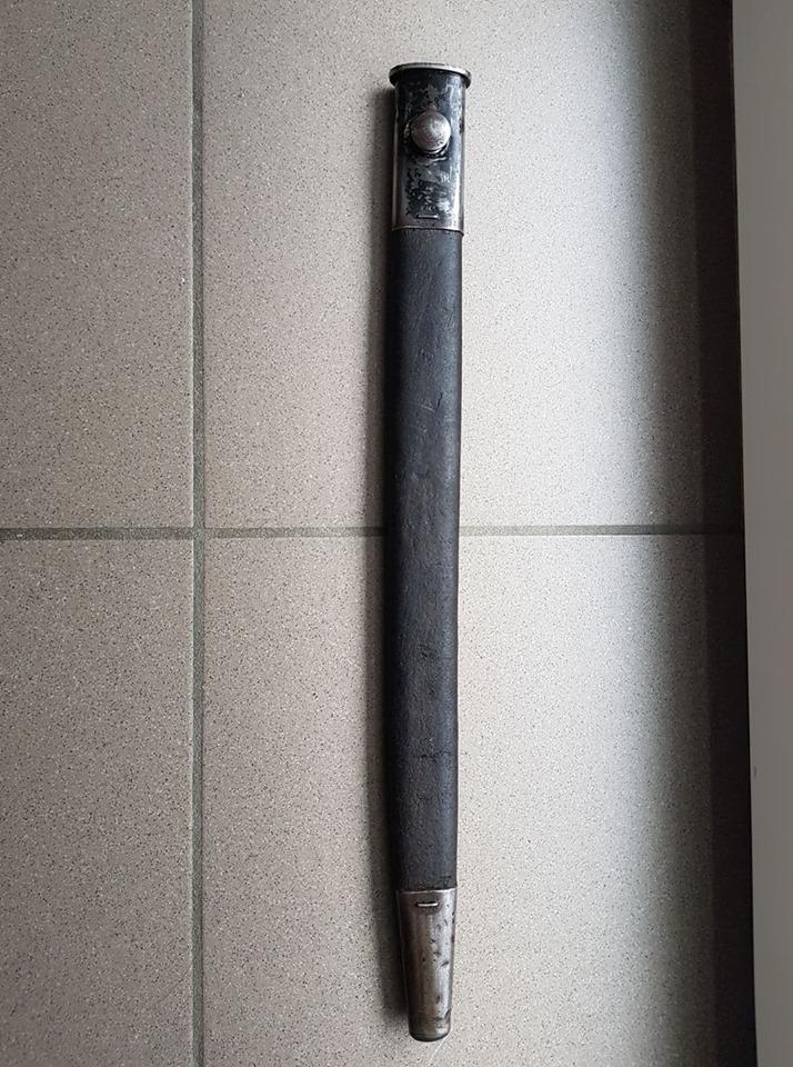baionnette mauser 1871 66446810