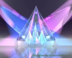 Алмазные Руны Downlo22