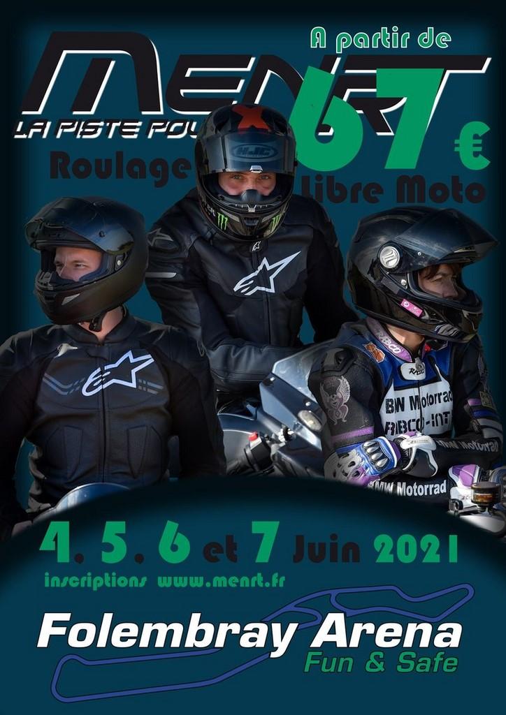 MENRT - Folembray Arena les  4, 5, 6 et 7 juin 2021  Combo-10