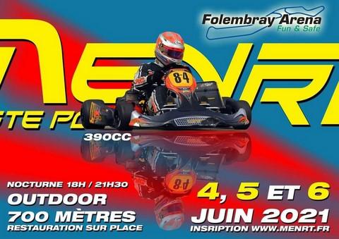 MENRT - Folembray Arena les  4, 5, 6 et 7 juin 2021  Kart10