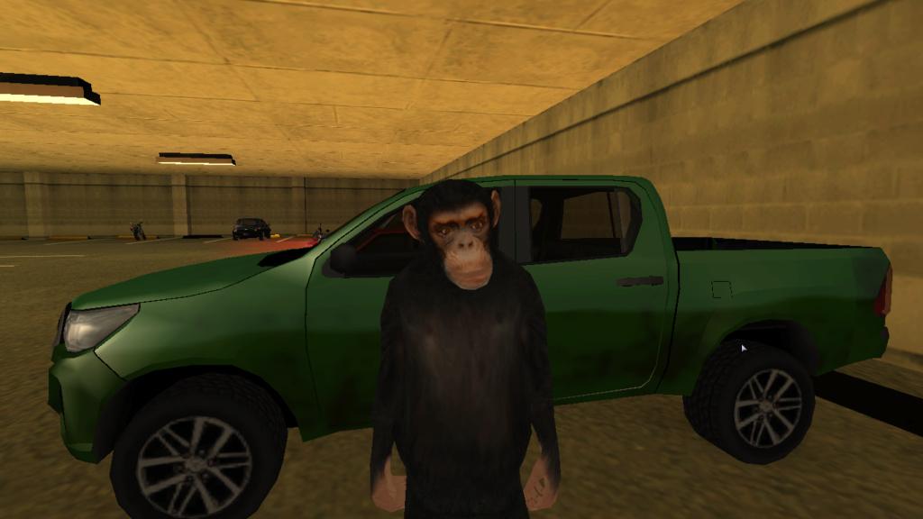[No oficial] Los Monos Mta-sc41