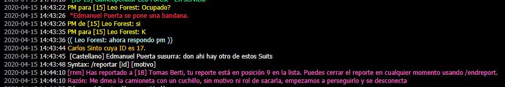 REPORTE Antonio Puerta y Edmanuel Puerta Screen34