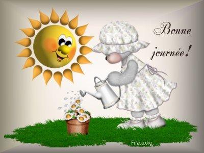 Salut,bonjour,bonsoir,bonne nuit, a bientôt... - Page 5 29547710
