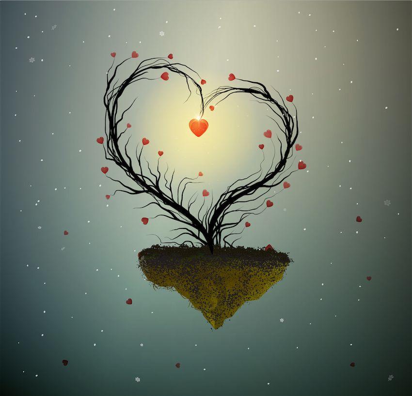 """Concours ayant pour thème """"L'amour"""" Amour-10"""