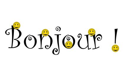 Salut,bonjour,bonsoir,bonne nuit, a bientôt... - Page 38 Smiley10