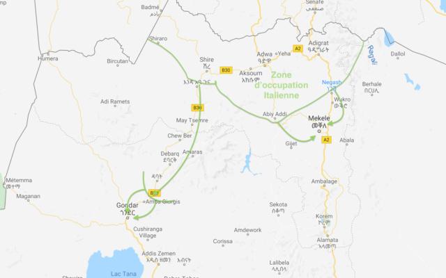 [Conflit] Seconde Guerre Italo-Ethiopienne Captur11