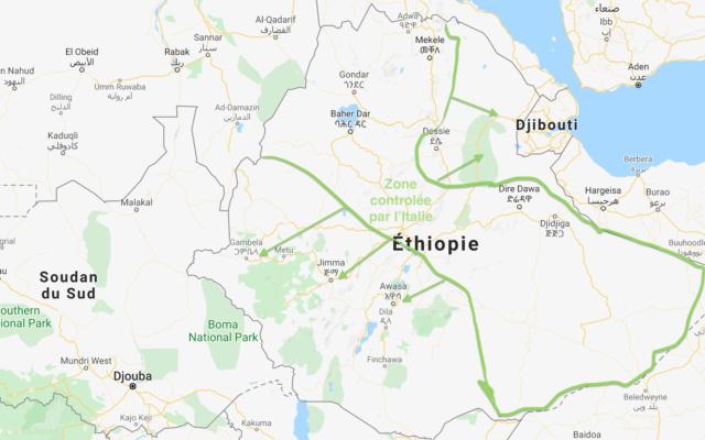 [Conflit] Seconde Guerre Italo-Ethiopienne Captur15