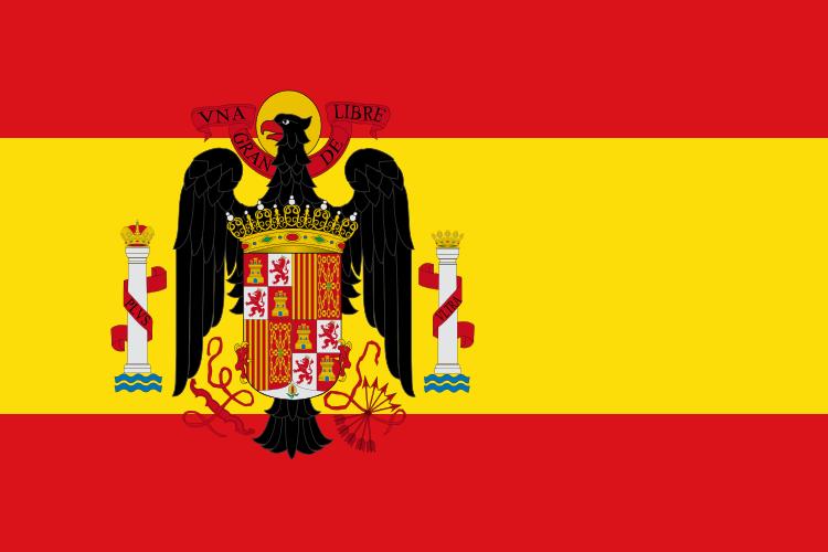 [✔]Etat Espagnol Espagn11