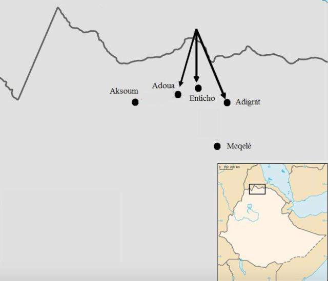 [Conflit] Seconde Guerre Italo-Ethiopienne [Victoire Italienne] Sans_t10