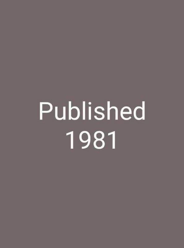 Coronavirus, complots moisis, balivernes, sornettes et coquecigrues - Page 5 3d9da410
