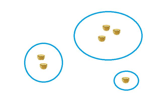 تحديد اماكن الدفائن والكنوز من خلال خرائط قوقل Ao_ao10