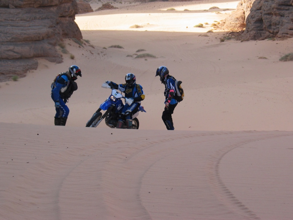 Gamelles Maroc  !!!  Crw_1510