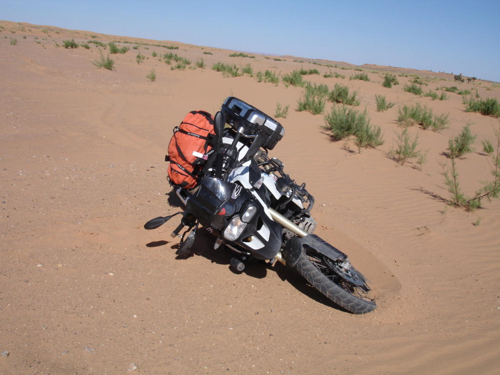 Gamelles Maroc  !!!  Dsc00210