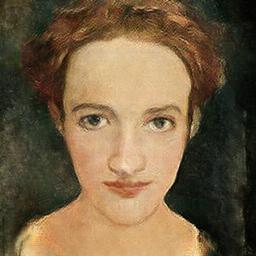 votre portrait à partir de peintures et d'intelligence artificielle  - Page 2 Canvas10