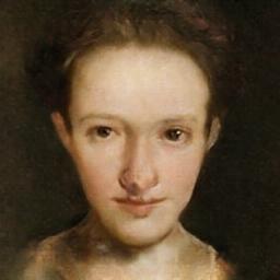 votre portrait à partir de peintures et d'intelligence artificielle  - Page 2 Canvas11