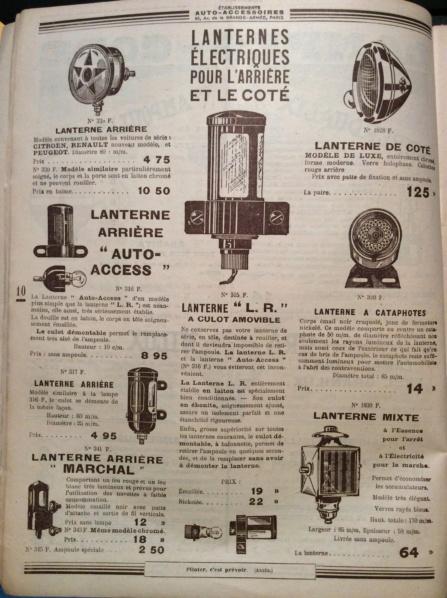 Lanterne AR Lanter14