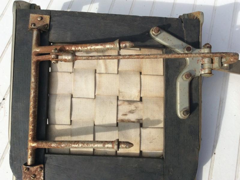 Dossier Strapontin T3-1 Strapo13