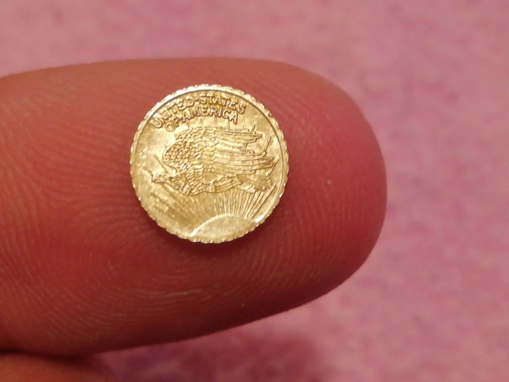 Moneda de juego de mesa. 20 dólares EE.UU. Img_2070