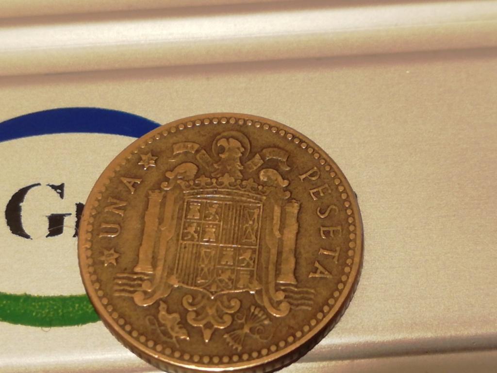1 peseta 1953 (*19-54). Estado Español Img_2079