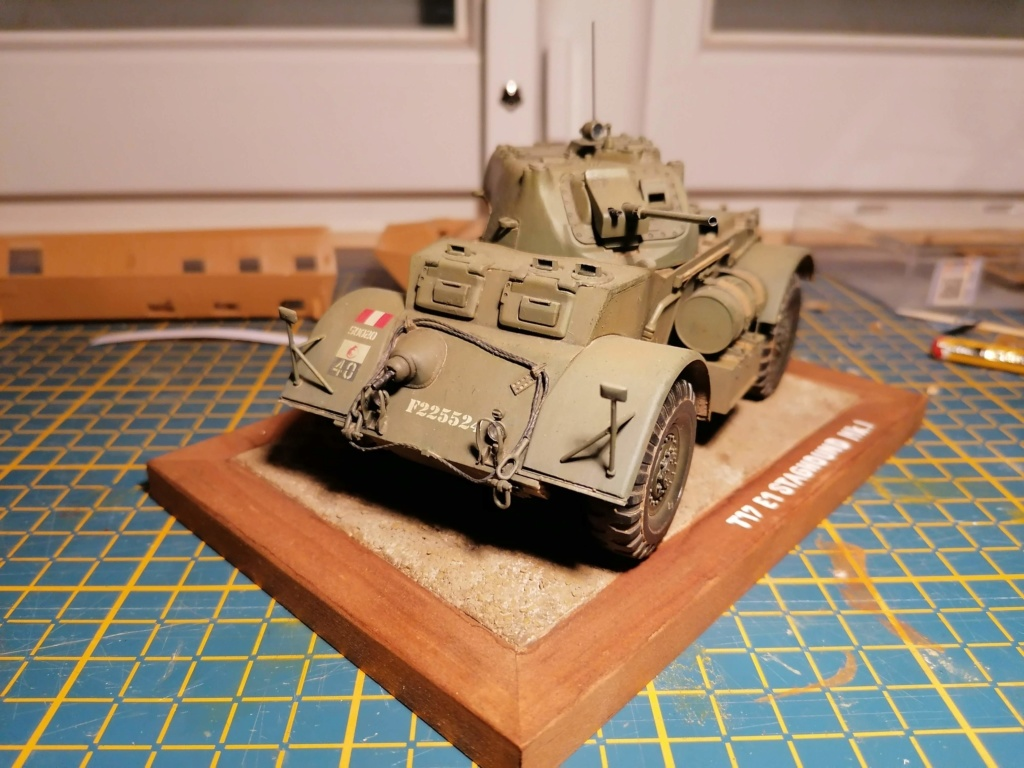 une staghound Img_2013