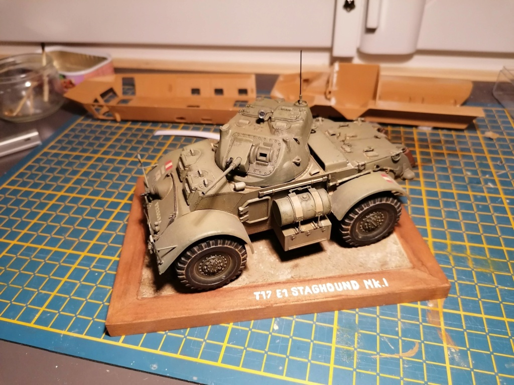 une staghound Img_2014