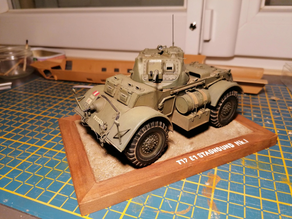 une staghound Img_2015