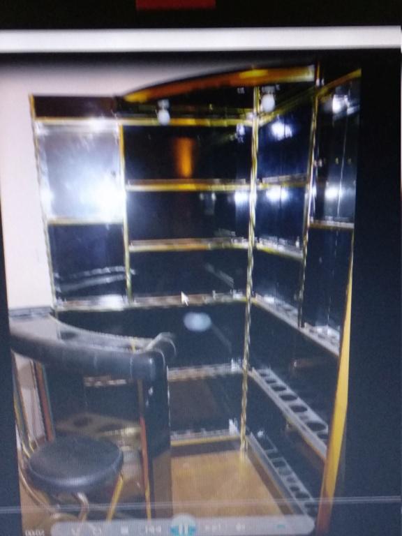 Venta mueble bar Img_2014
