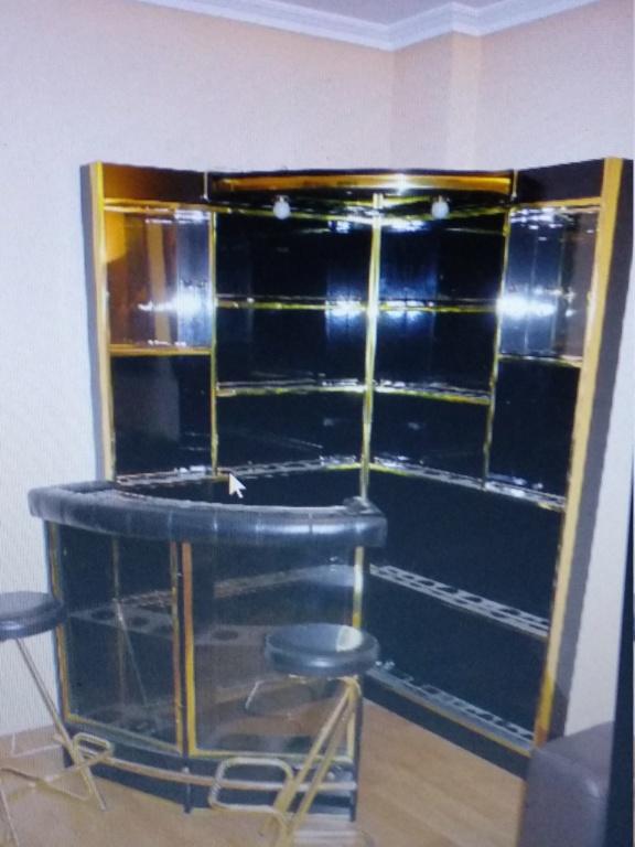 Venta mueble bar Img_2015