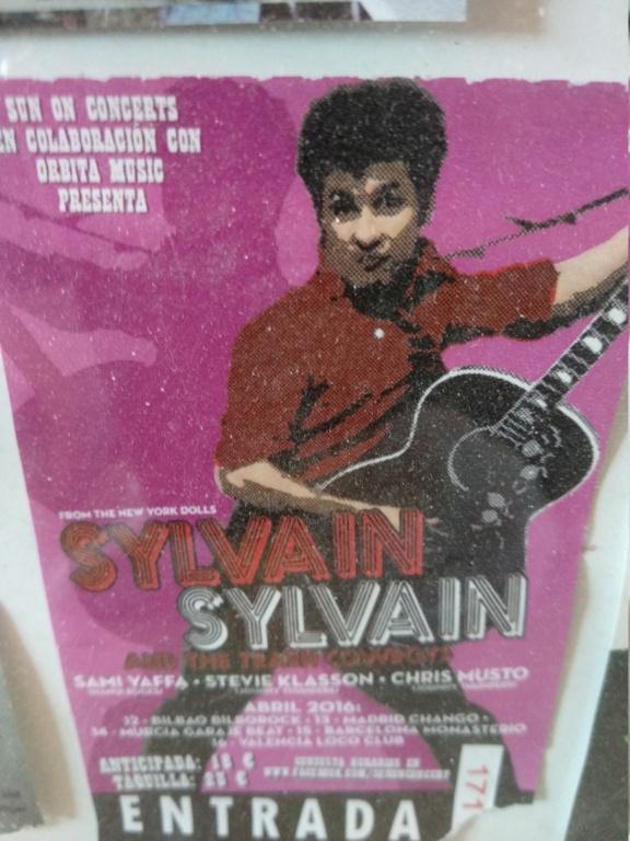 Syl Sylvain (New York Dolls) Img_2022