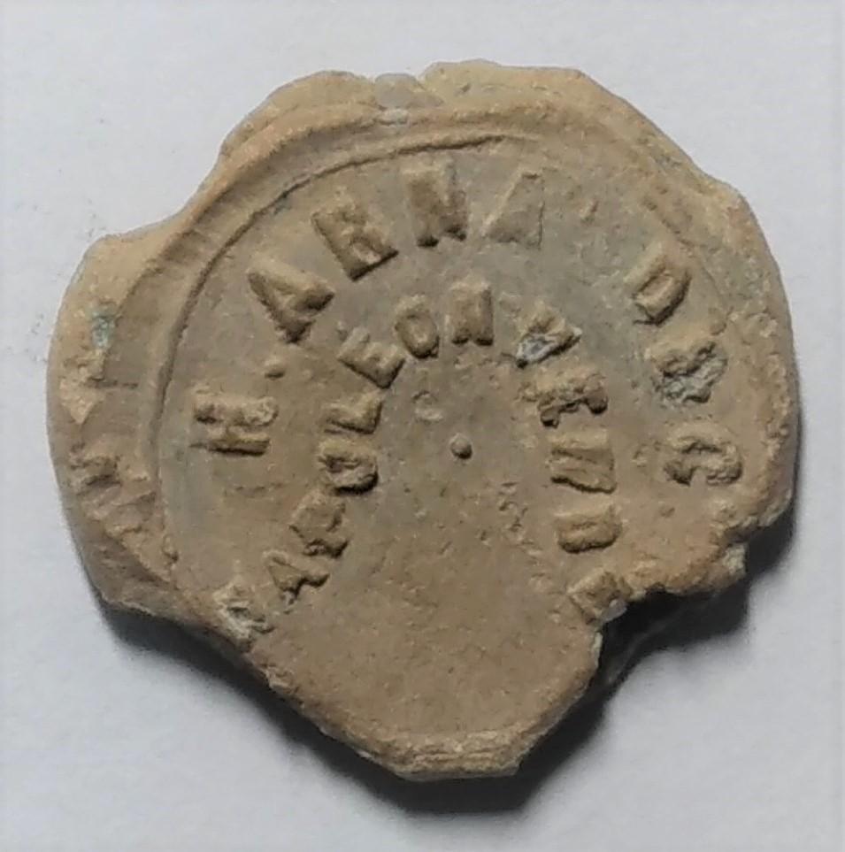 Minoterie de Napoléon-Vendée (la Roche sur Yon-85) Napolz10
