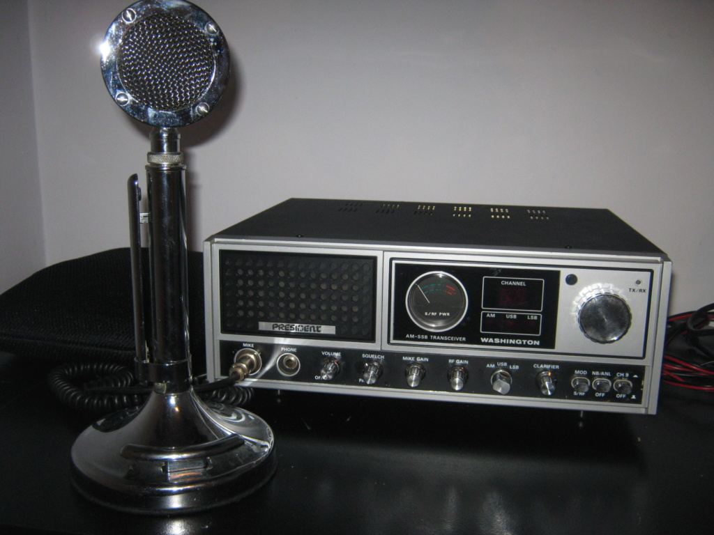 What Vintage Radio Equipment are You Using? Img_1310