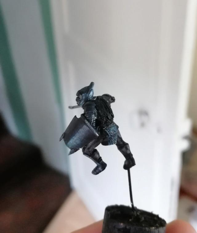 [Les combattants du Gouffre] Uruk-hai surplombant le Mur Img_2024