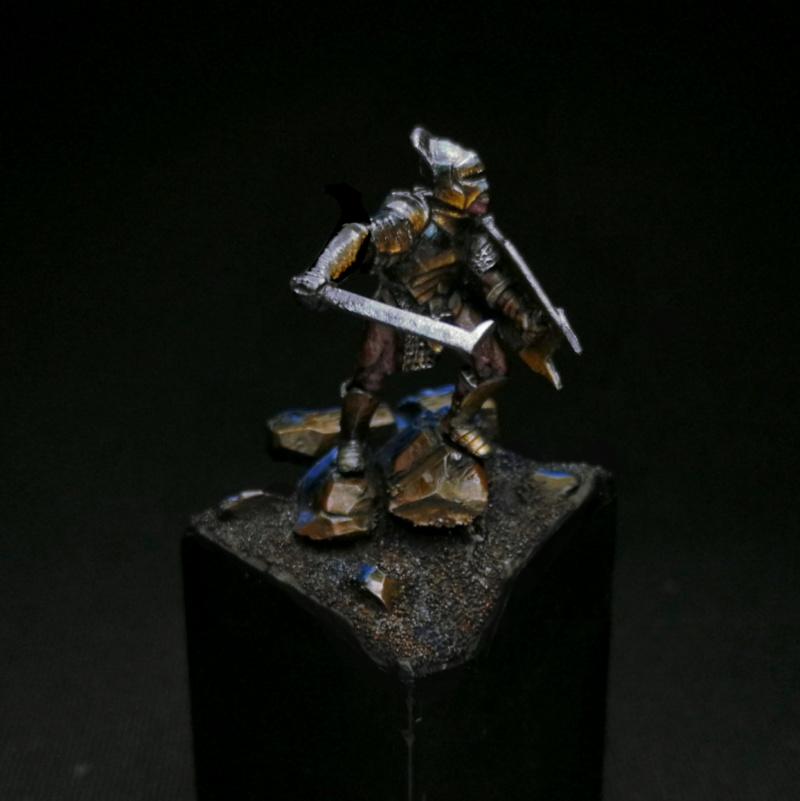 [Les combattants du Gouffre] Uruk-hai surplombant le Mur Img_2027