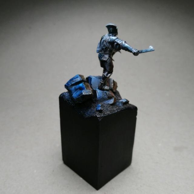 [Les combattants du Gouffre] Uruk-hai surplombant le Mur Img_2029