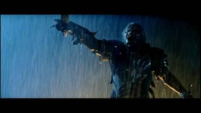 [Les combattants du Gouffre] Uruk-hai surplombant le Mur Maxres10