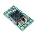 Interface bluetooth EQ6 S-l16011