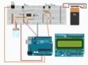 Régulation température par modules Peltier Schzom10