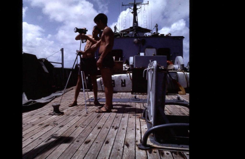 [Divers patrouilleurs côtiers] Patrouilleurs côtiers - Page 5 _copie13