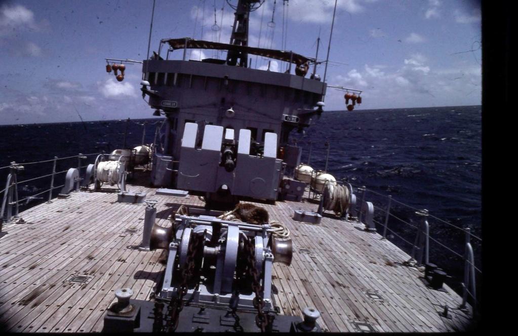[Divers patrouilleurs côtiers] Patrouilleurs côtiers - Page 5 _copie15