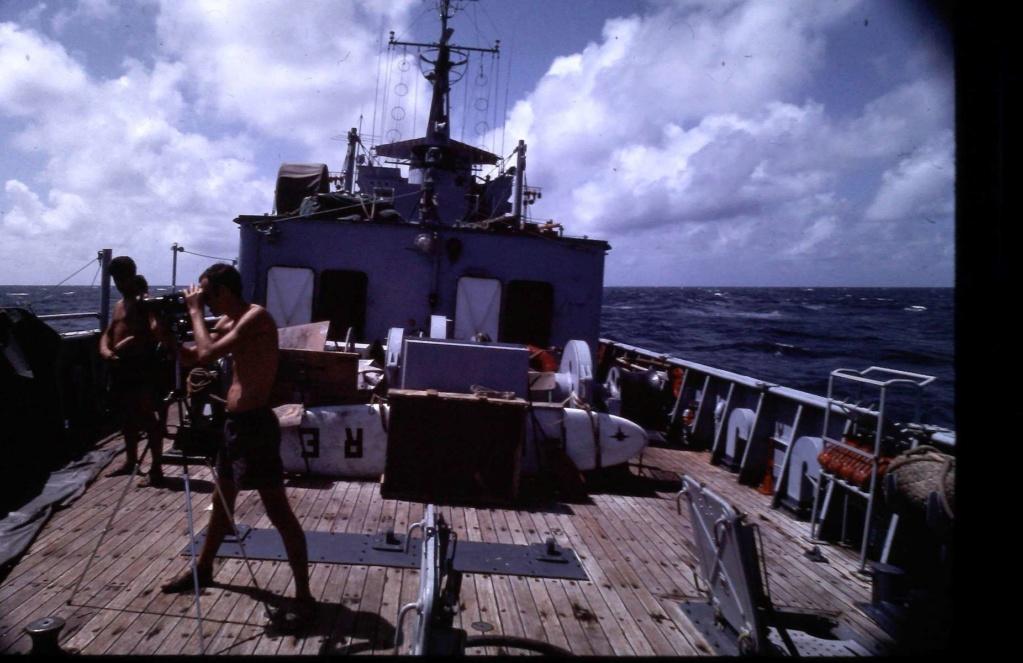 [Divers patrouilleurs côtiers] Patrouilleurs côtiers - Page 5 _copie18