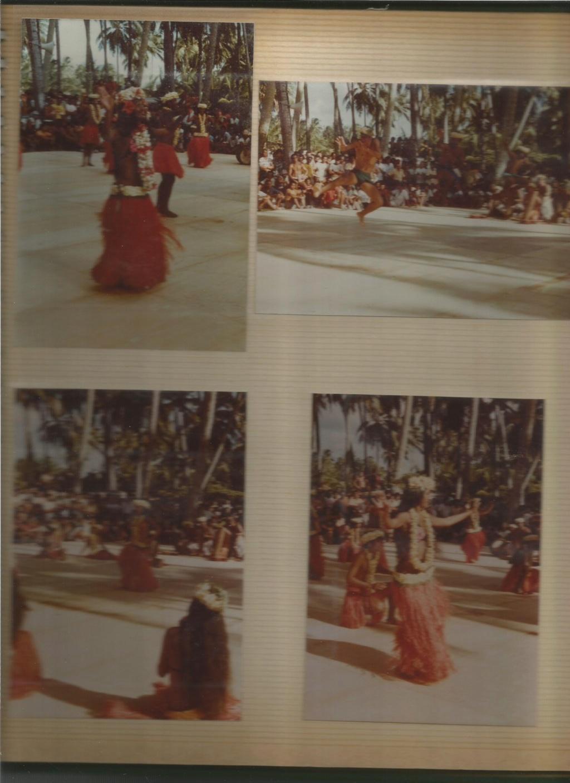 [CAMPAGNES C.E.P.] TAHITI - TOME 2 - Page 28 Danse_11